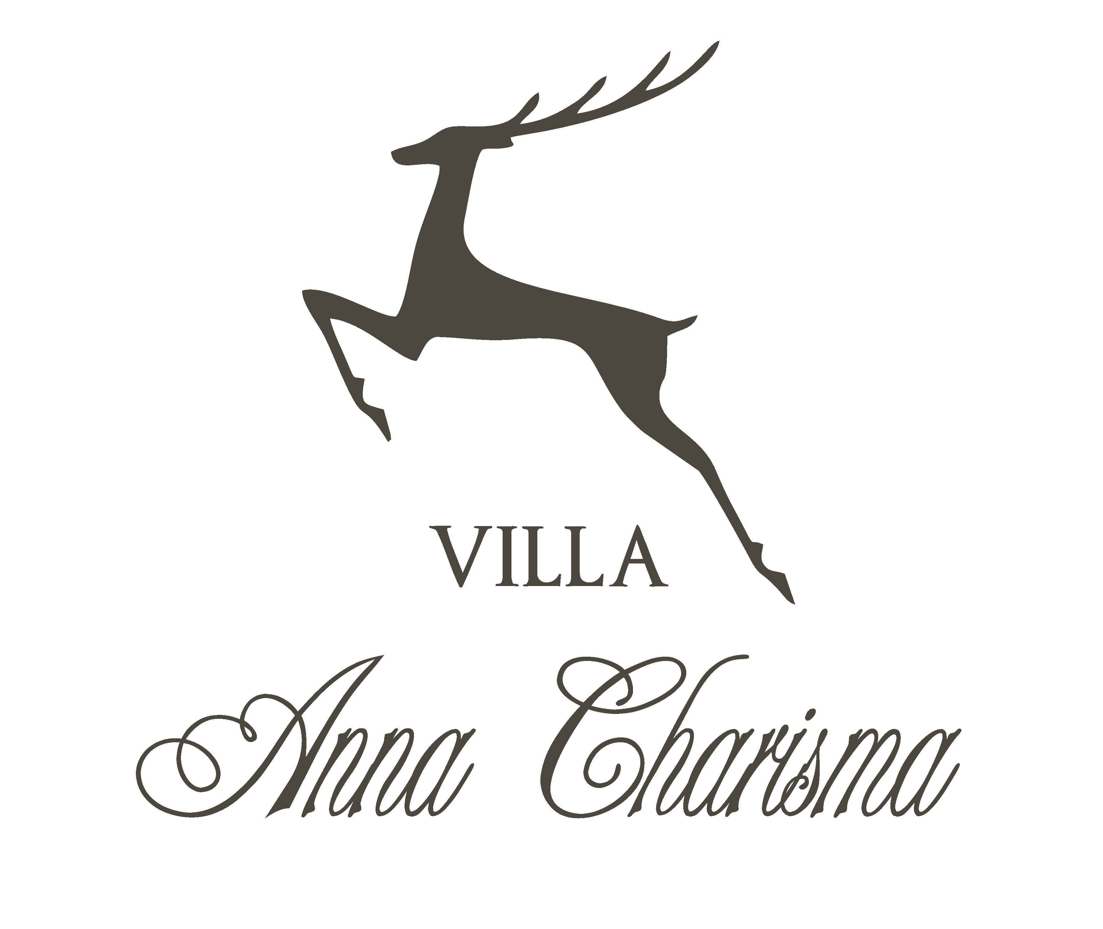 Villa Anna Charisma Pensiune in Avrig