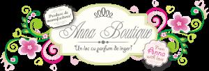 annaboutique_logo